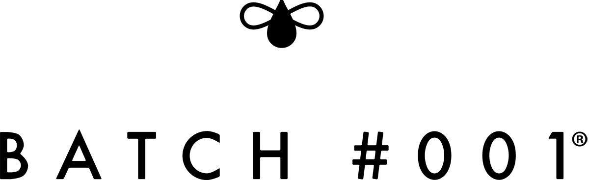 BATCH #001