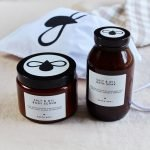Nourish and Revive Duo