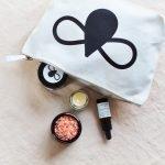 Batch #001 MIni Gift Sets