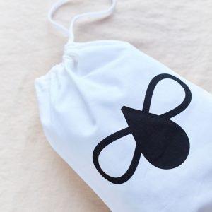 Batch 001 Bee Bag